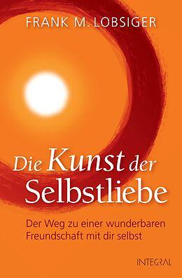 Cover: https://exlibris.azureedge.net/covers/9783/7787/9252/0/9783778792520xl.jpg