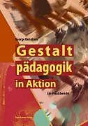Cover: https://exlibris.azureedge.net/covers/9783/7795/0068/1/9783779500681xl.jpg