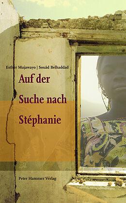 Cover: https://exlibris.azureedge.net/covers/9783/7795/0082/7/9783779500827xl.jpg