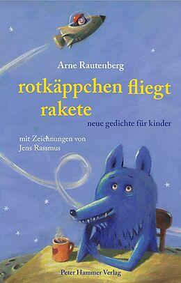 Cover: https://exlibris.azureedge.net/covers/9783/7795/0580/8/9783779505808xl.jpg
