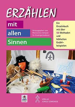Cover: https://exlibris.azureedge.net/covers/9783/7797/2065/2/9783779720652xl.jpg