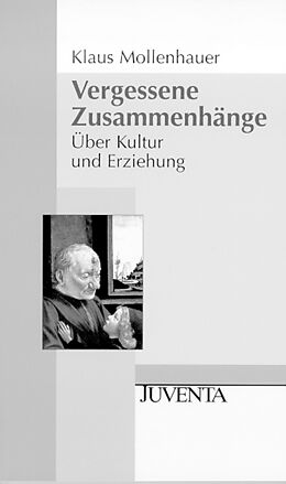 Cover: https://exlibris.azureedge.net/covers/9783/7799/0565/3/9783779905653xl.jpg