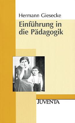 Cover: https://exlibris.azureedge.net/covers/9783/7799/0595/0/9783779905950xl.jpg