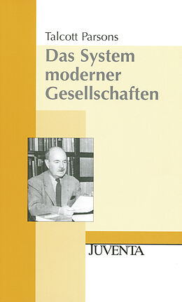 Cover: https://exlibris.azureedge.net/covers/9783/7799/0710/7/9783779907107xl.jpg