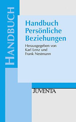Cover: https://exlibris.azureedge.net/covers/9783/7799/0792/3/9783779907923xl.jpg
