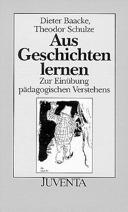 Cover: https://exlibris.azureedge.net/covers/9783/7799/1010/7/9783779910107xl.jpg
