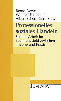 Cover: https://exlibris.azureedge.net/covers/9783/7799/1028/2/9783779910282xl.jpg