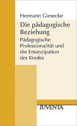 Cover: https://exlibris.azureedge.net/covers/9783/7799/1041/1/9783779910411xl.jpg