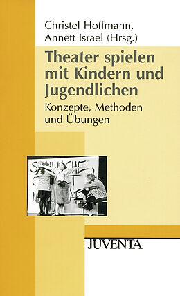 Cover: https://exlibris.azureedge.net/covers/9783/7799/1061/9/9783779910619xl.jpg