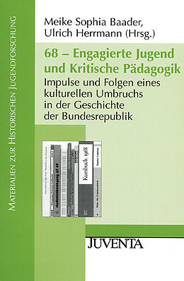 Cover: https://exlibris.azureedge.net/covers/9783/7799/1139/5/9783779911395xl.jpg