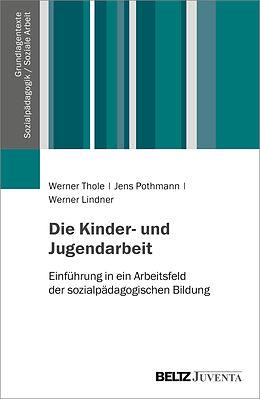 Cover: https://exlibris.azureedge.net/covers/9783/7799/1445/7/9783779914457xl.jpg
