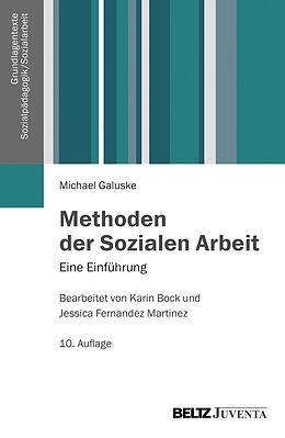 Cover: https://exlibris.azureedge.net/covers/9783/7799/1447/1/9783779914471xl.jpg