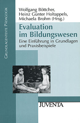 Cover: https://exlibris.azureedge.net/covers/9783/7799/1530/0/9783779915300xl.jpg
