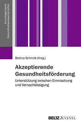 Cover: https://exlibris.azureedge.net/covers/9783/7799/1575/1/9783779915751xl.jpg
