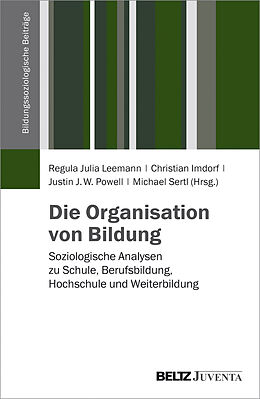 Cover: https://exlibris.azureedge.net/covers/9783/7799/1593/5/9783779915935xl.jpg