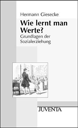 Cover: https://exlibris.azureedge.net/covers/9783/7799/1721/2/9783779917212xl.jpg