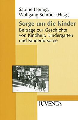 Cover: https://exlibris.azureedge.net/covers/9783/7799/1734/2/9783779917342xl.jpg