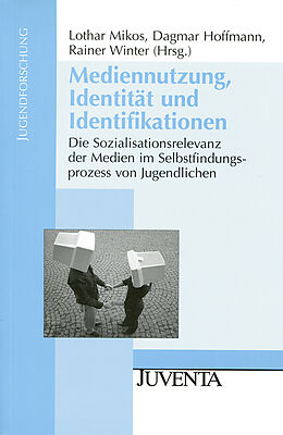 Cover: https://exlibris.azureedge.net/covers/9783/7799/1744/1/9783779917441xl.jpg