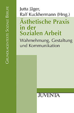 Cover: https://exlibris.azureedge.net/covers/9783/7799/1943/8/9783779919438xl.jpg