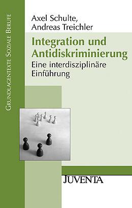 Cover: https://exlibris.azureedge.net/covers/9783/7799/1955/1/9783779919551xl.jpg