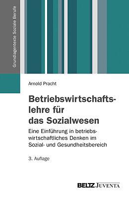 Cover: https://exlibris.azureedge.net/covers/9783/7799/1958/2/9783779919582xl.jpg