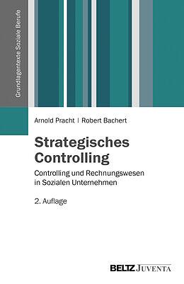 Cover: https://exlibris.azureedge.net/covers/9783/7799/1969/8/9783779919698xl.jpg