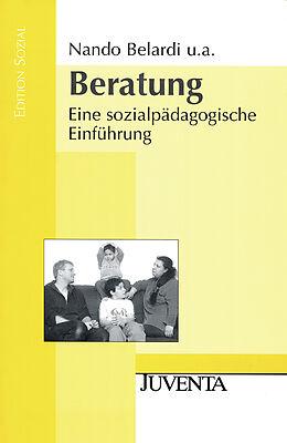 Cover: https://exlibris.azureedge.net/covers/9783/7799/2003/8/9783779920038xl.jpg