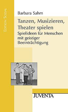 Cover: https://exlibris.azureedge.net/covers/9783/7799/2079/3/9783779920793xl.jpg