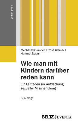 Cover: https://exlibris.azureedge.net/covers/9783/7799/2099/1/9783779920991xl.jpg