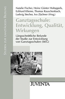 Cover: https://exlibris.azureedge.net/covers/9783/7799/2156/1/9783779921561xl.jpg