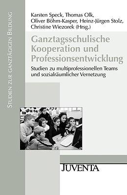 Cover: https://exlibris.azureedge.net/covers/9783/7799/2158/5/9783779921585xl.jpg