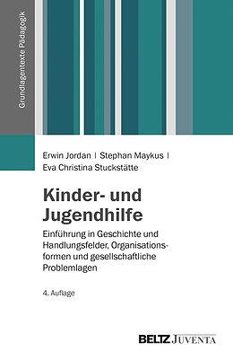 Cover: https://exlibris.azureedge.net/covers/9783/7799/2182/0/9783779921820xl.jpg