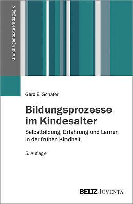 Cover: https://exlibris.azureedge.net/covers/9783/7799/2185/1/9783779921851xl.jpg