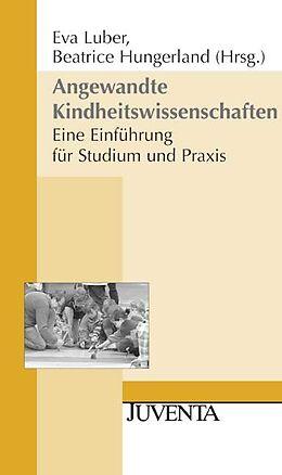 Cover: https://exlibris.azureedge.net/covers/9783/7799/2223/0/9783779922230xl.jpg