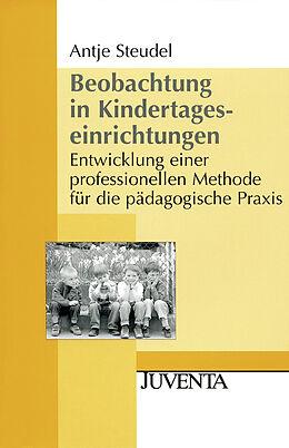 Cover: https://exlibris.azureedge.net/covers/9783/7799/2227/8/9783779922278xl.jpg
