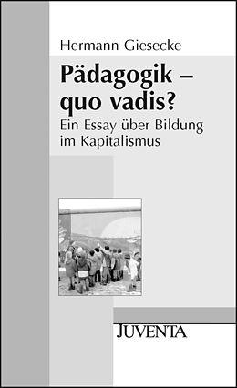 Cover: https://exlibris.azureedge.net/covers/9783/7799/2229/2/9783779922292xl.jpg