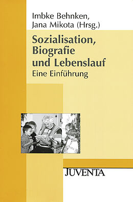 Cover: https://exlibris.azureedge.net/covers/9783/7799/2231/5/9783779922315xl.jpg