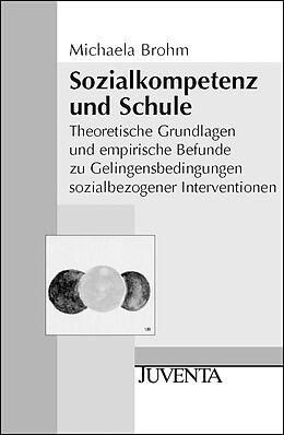 Cover: https://exlibris.azureedge.net/covers/9783/7799/2232/2/9783779922322xl.jpg