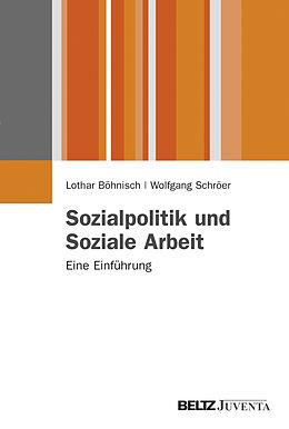 Cover: https://exlibris.azureedge.net/covers/9783/7799/2258/2/9783779922582xl.jpg