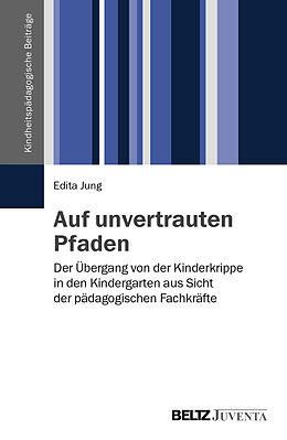 Cover: https://exlibris.azureedge.net/covers/9783/7799/2554/5/9783779925545xl.jpg