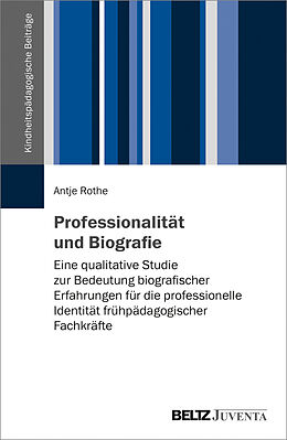 Cover: https://exlibris.azureedge.net/covers/9783/7799/2559/0/9783779925590xl.jpg