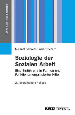 Cover: https://exlibris.azureedge.net/covers/9783/7799/2601/6/9783779926016xl.jpg
