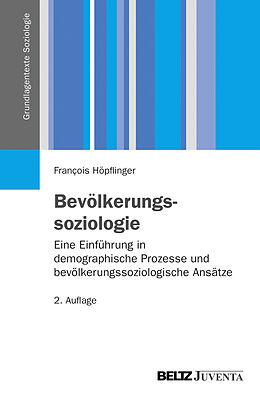 Cover: https://exlibris.azureedge.net/covers/9783/7799/2604/7/9783779926047xl.jpg