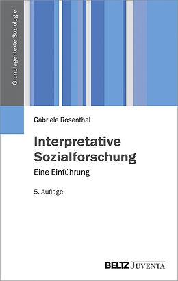 Cover: https://exlibris.azureedge.net/covers/9783/7799/2614/6/9783779926146xl.jpg