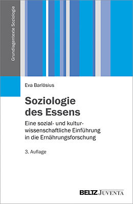 Cover: https://exlibris.azureedge.net/covers/9783/7799/2618/4/9783779926184xl.jpg
