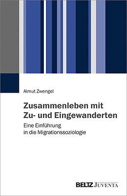 Cover: https://exlibris.azureedge.net/covers/9783/7799/2622/1/9783779926221xl.jpg