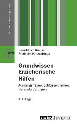 Cover: https://exlibris.azureedge.net/covers/9783/7799/2684/9/9783779926849xl.jpg