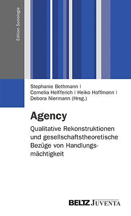 Cover: https://exlibris.azureedge.net/covers/9783/7799/2721/1/9783779927211xl.jpg