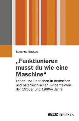 Cover: https://exlibris.azureedge.net/covers/9783/7799/2803/4/9783779928034xl.jpg