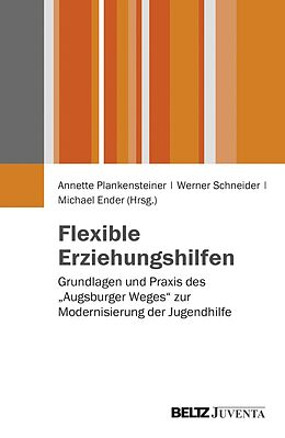 Cover: https://exlibris.azureedge.net/covers/9783/7799/2824/9/9783779928249xl.jpg